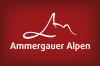Haus Sperl - bei den Ammergauer Alpen